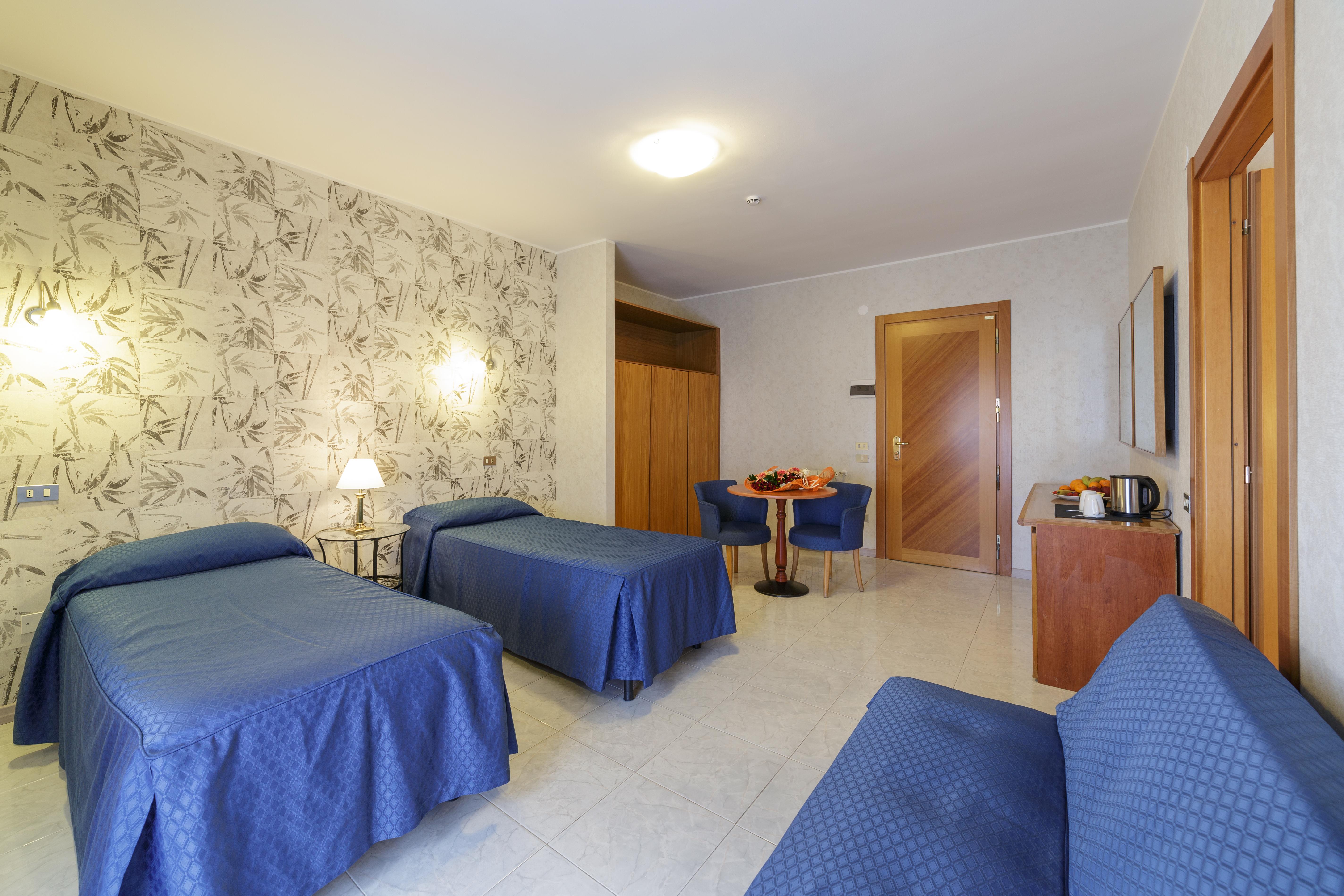 Hotel Setar