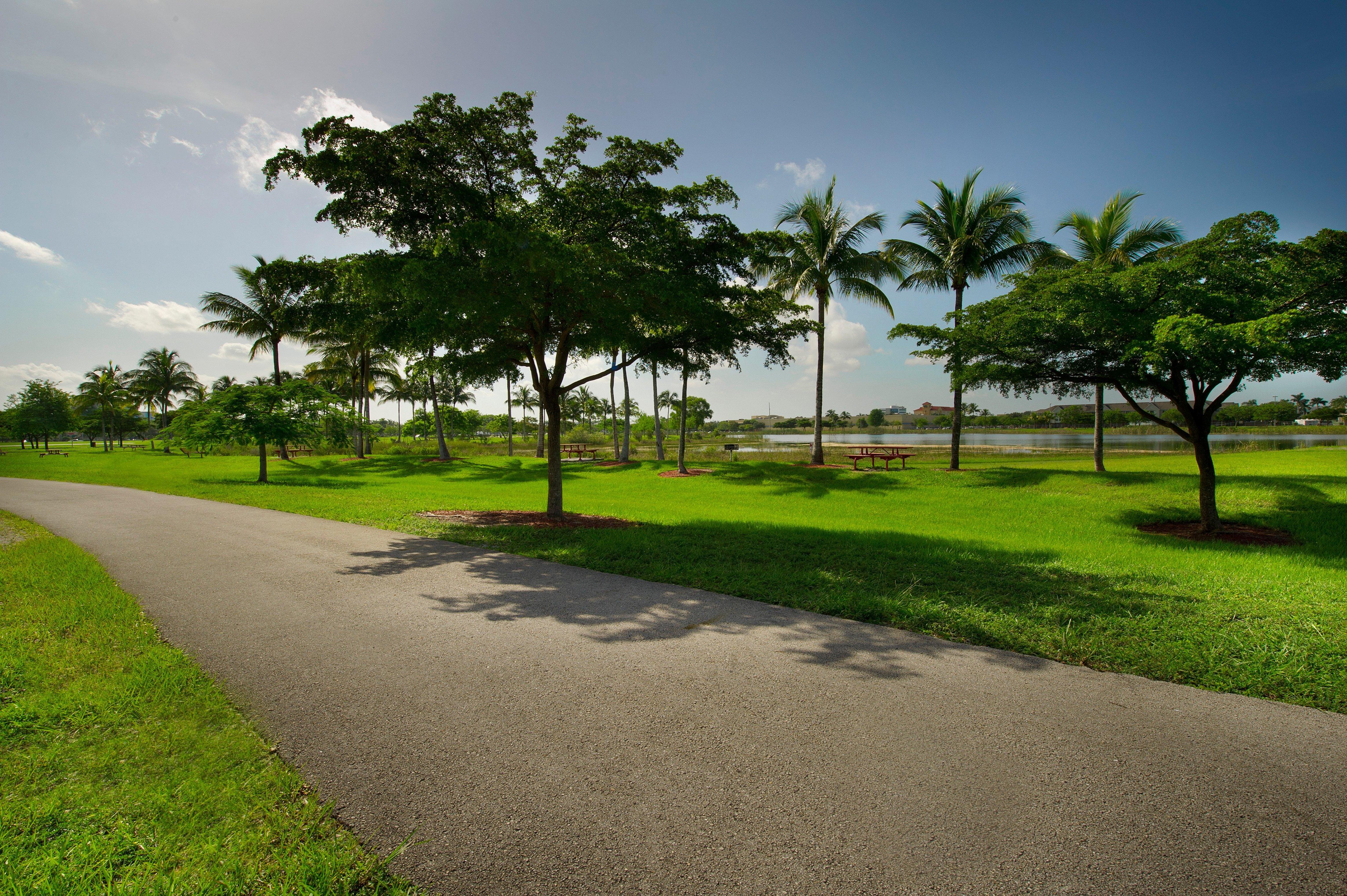 Holiday Inn Miami-Airport West Doral, Miami-Dade