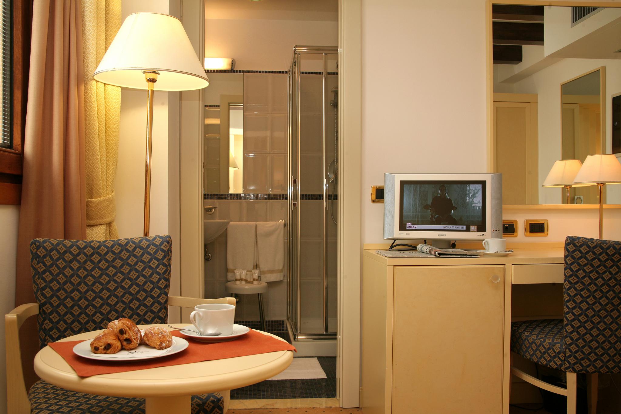 Hotel-Giudecca-Venezia