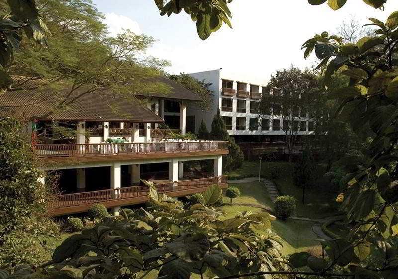 Imperial Mae Hong Son Resort, Mae Hong Son, Muang Mae Hong Son