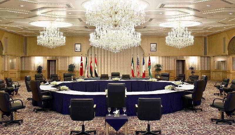 Sheraton Kuwait Hotel & Towers,