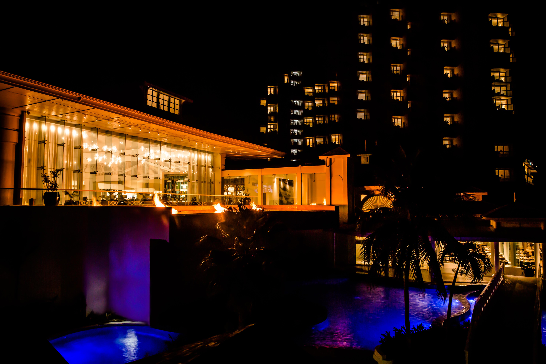 Moon Palace Jamaica,