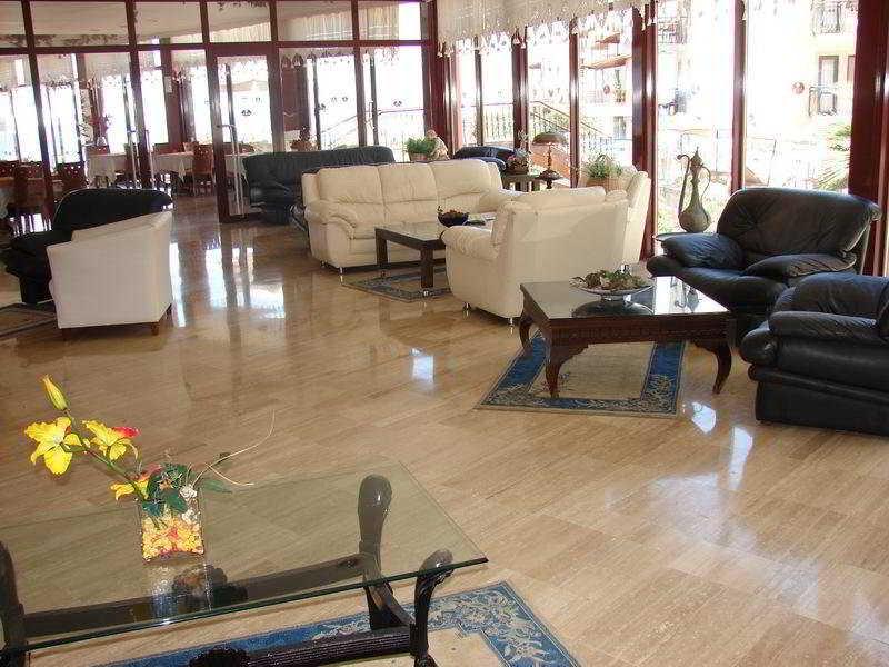Crystal Hotel Bodrum, Bodrum