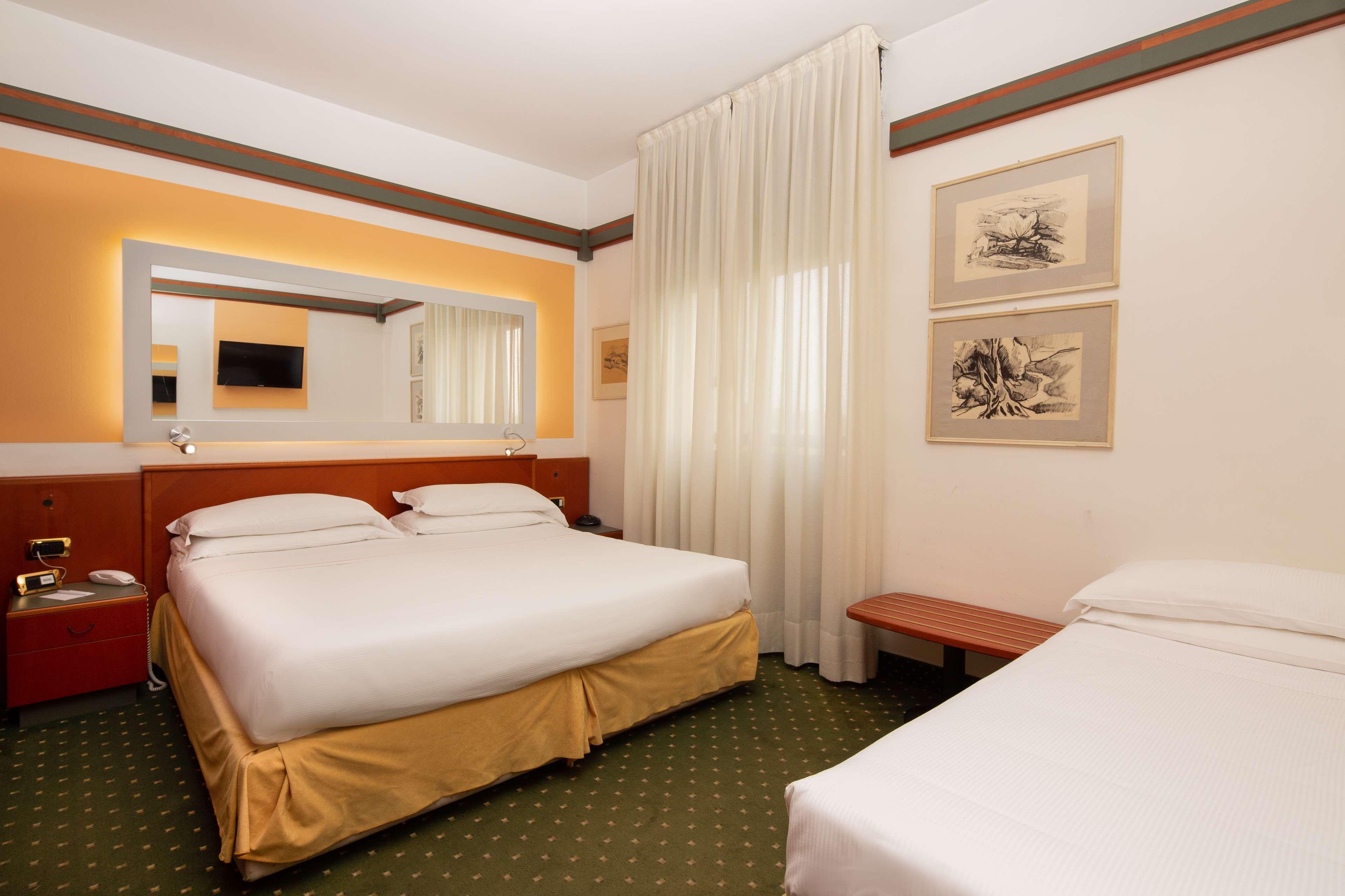 Best Western Jet Hotel