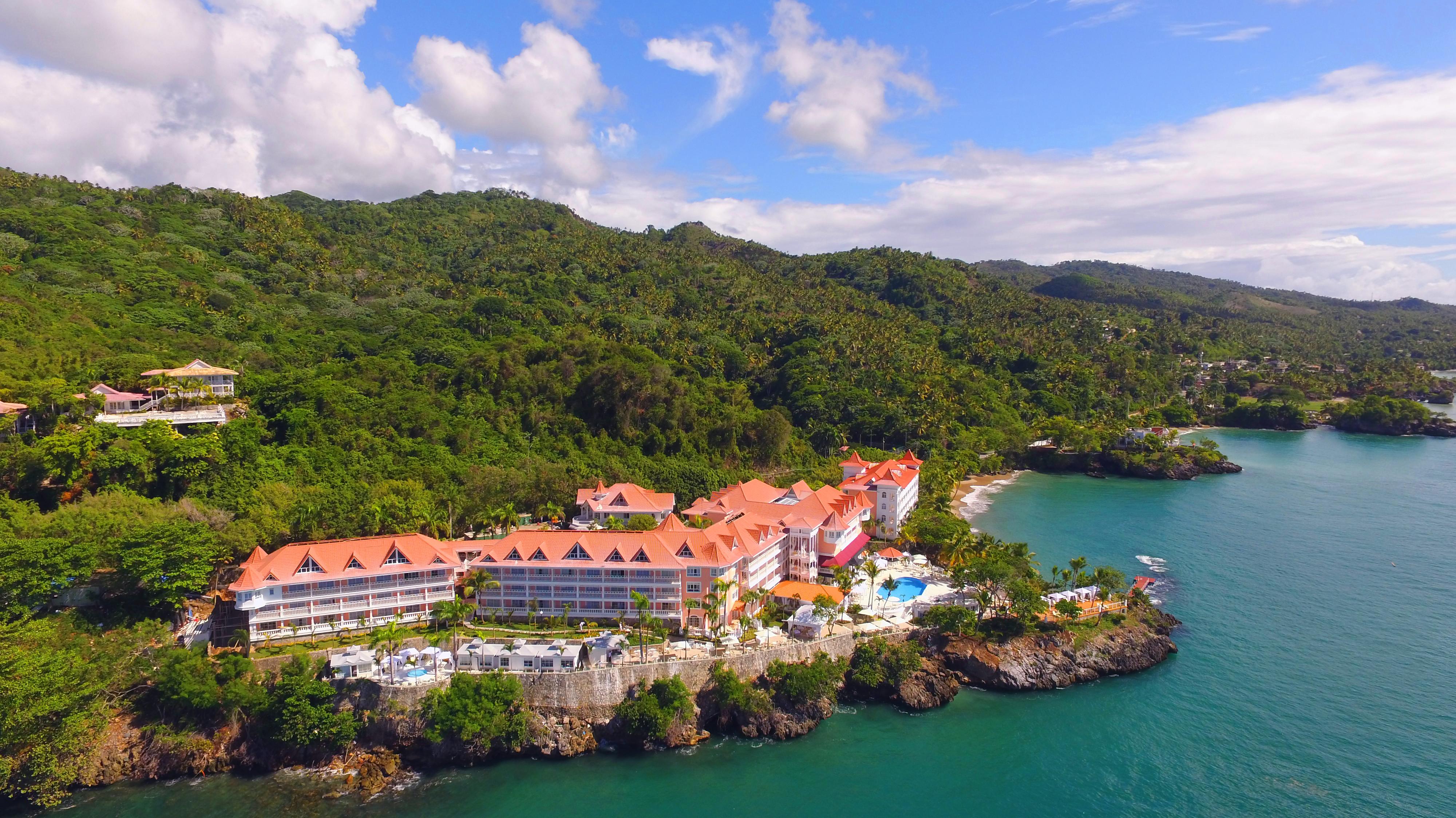 Bahia Principe Luxury Samana, Santa Bárbara de Samaná