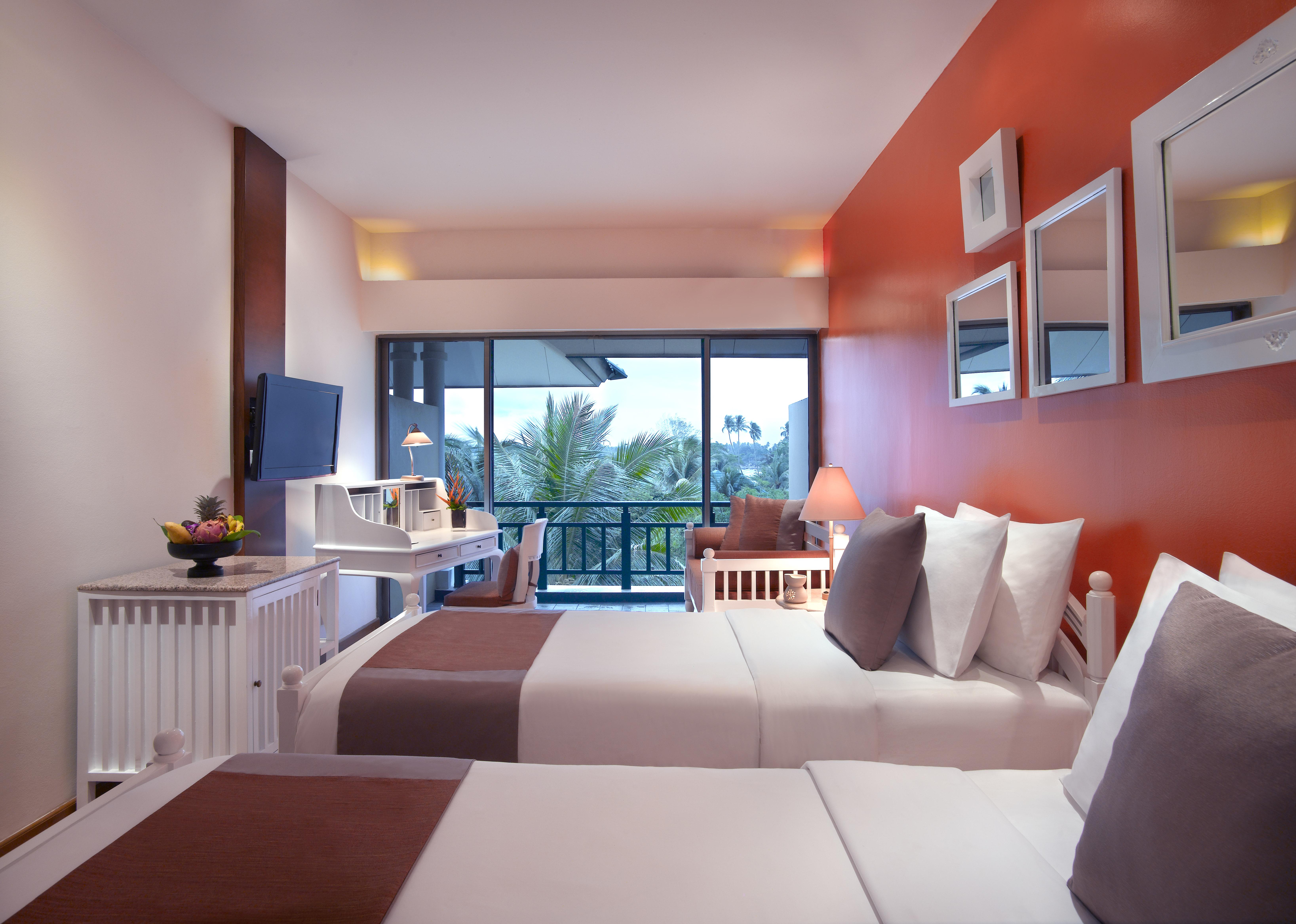Angsana Resort & Spa Bintan, Bintan