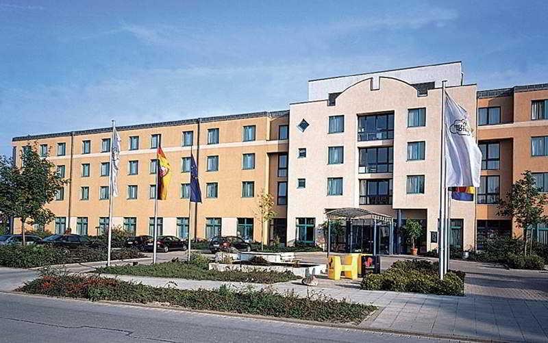 H+ Hotel Hannover, Region Hannover