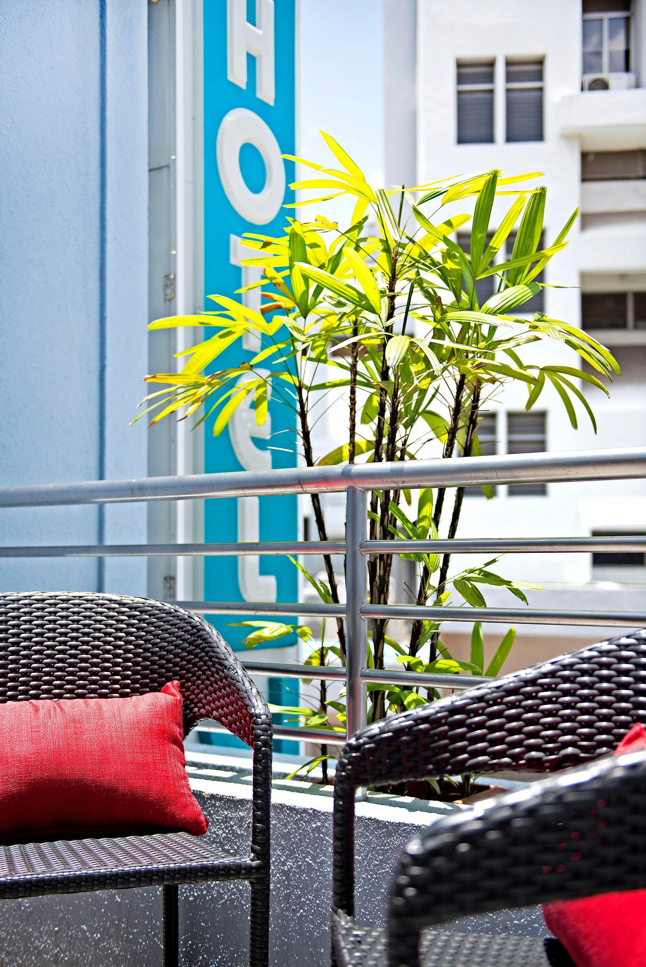 Hotel 81 Elegance, Rochor