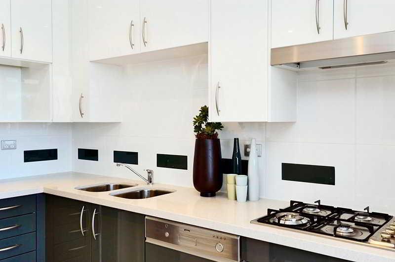 Meriton Serviced Apartments Danks Street, Sydney