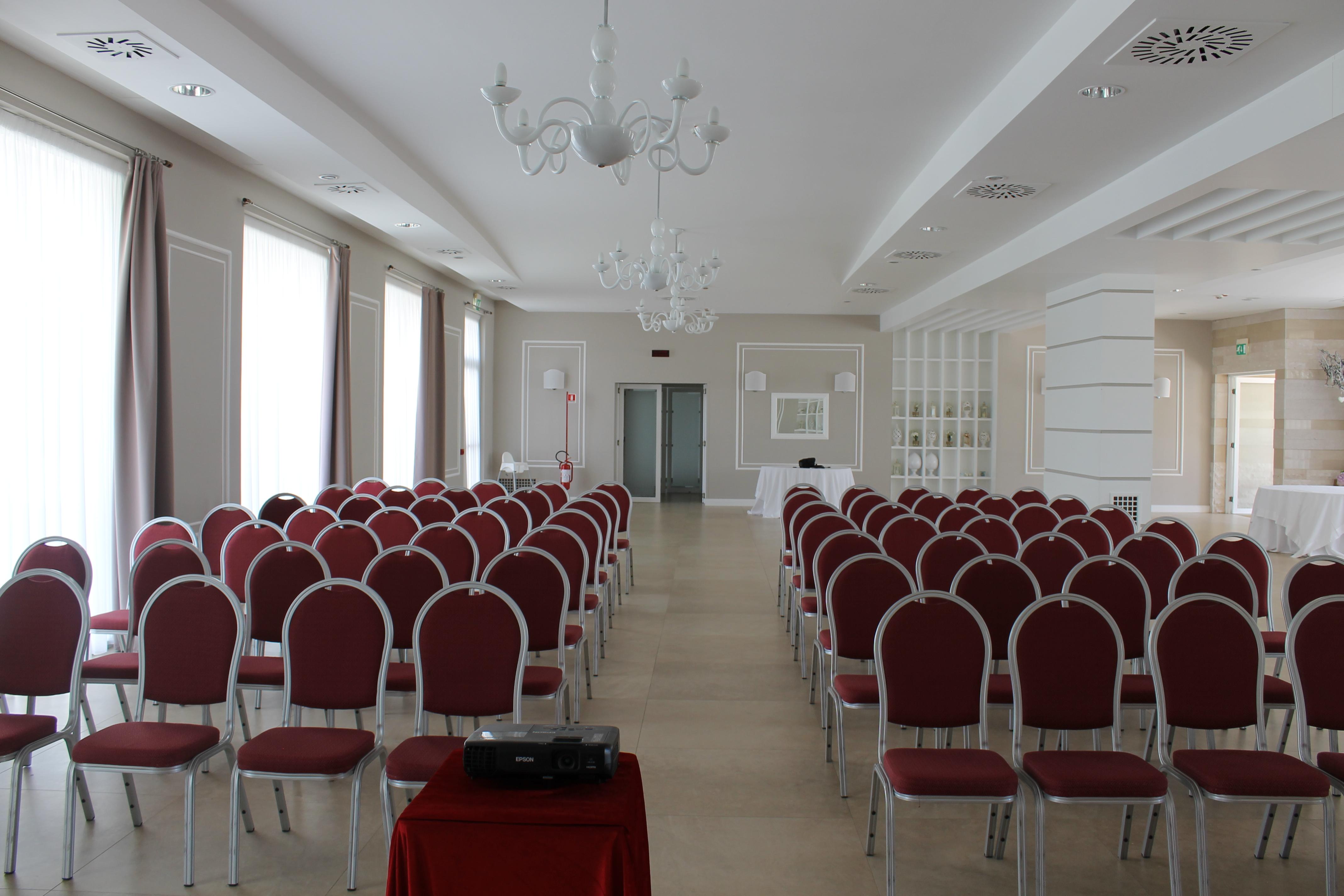 Manfredi Regiohotel