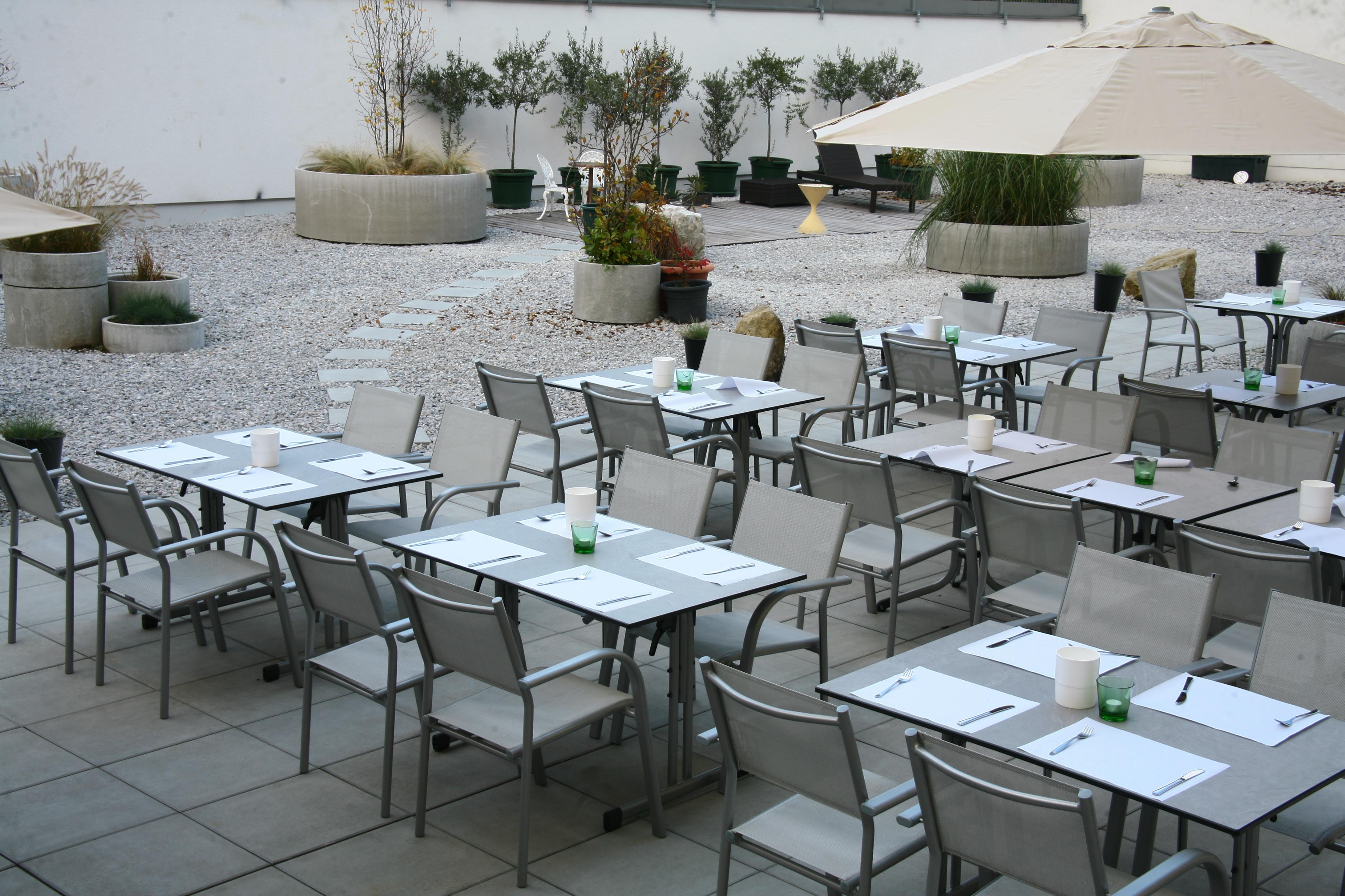 Altstadt-Hotel-Hofwirt-Salzburg
