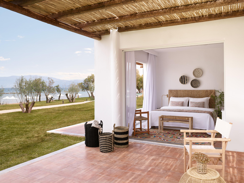 Casa Marron Grecotel All Inclusive Resort, West Greece