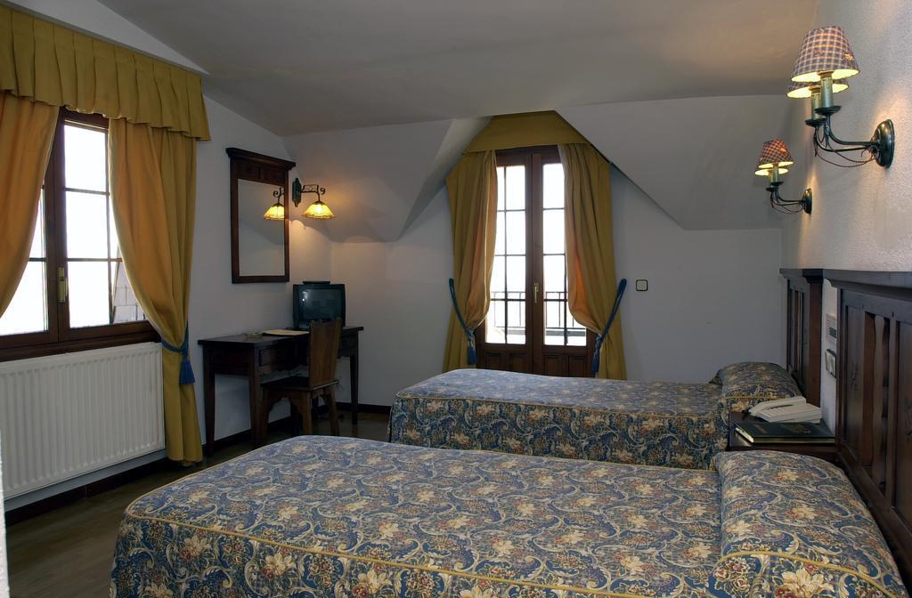 Hotel Las Gacelas by Selecta