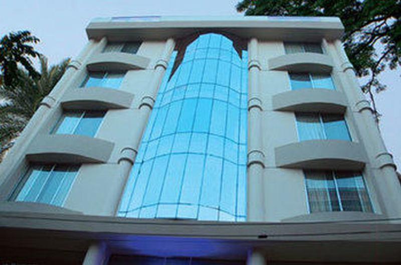 Bengal Inn, Dhaka