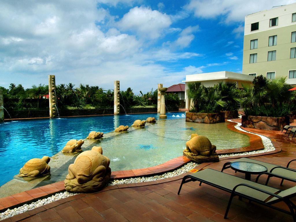 Kota Banda Aceh Google Penelusuran Hotel