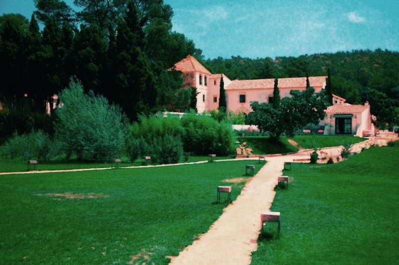 La Malcontenta Hotel, Girona