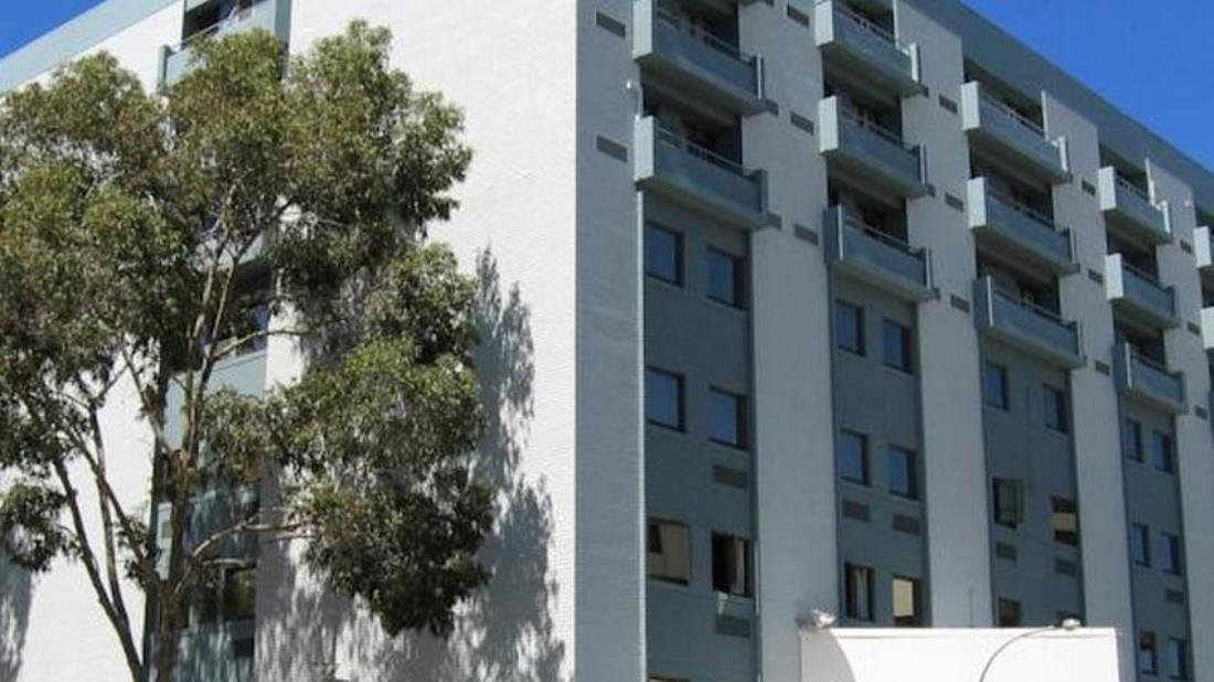 Comfort Inn & Suites Goodearth Perth, Perth