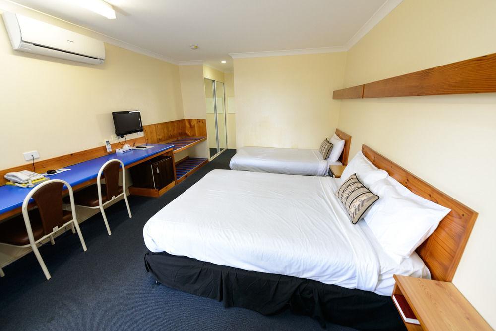 Comfort Inn Bert Hinkler, Bundaberg