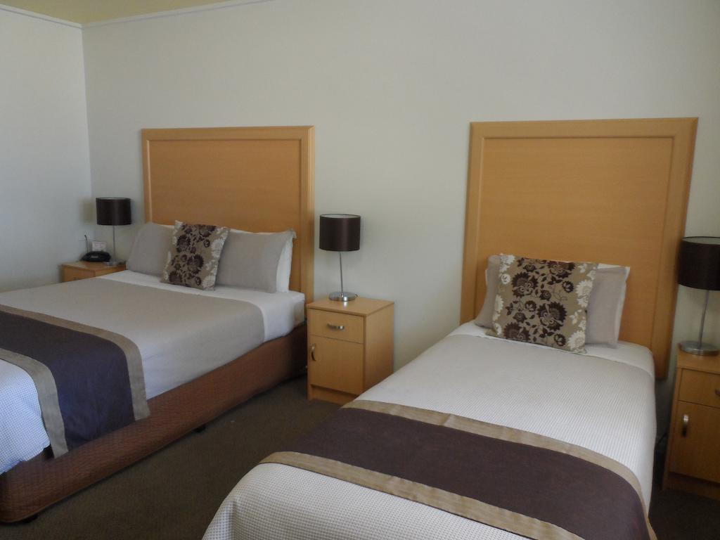 Comfort Inn Eastern Sands, Geelong