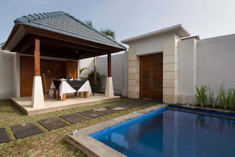 The Kings Villa & Spa, Denpasar