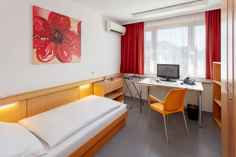 AllYouNeed-Hotel-Vienna2