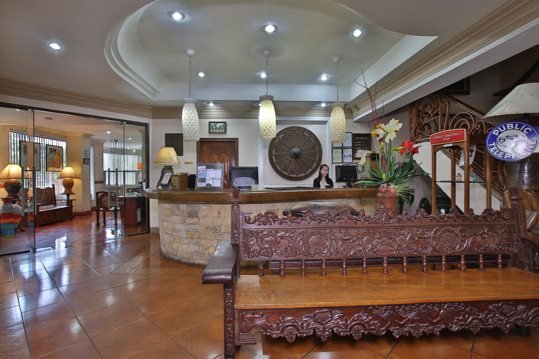 Crown-Regency-Residences-Cebu