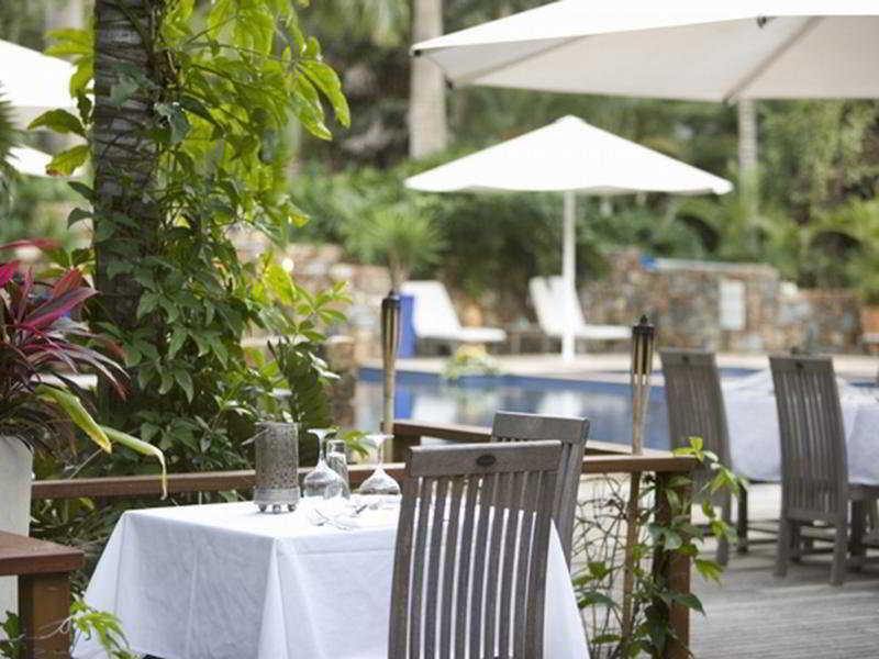 Palm Bay Resort, Whitsunday