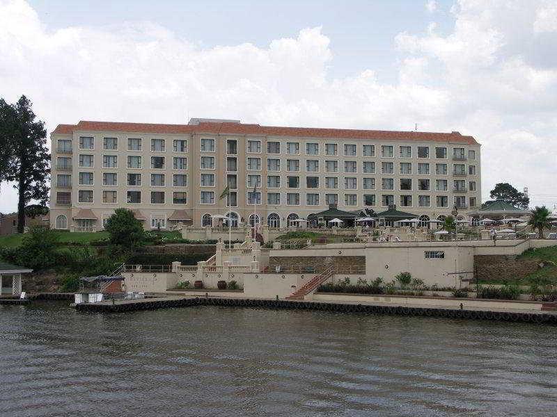 Riviera on Vaal Hotel & Country Club, Sedibeng