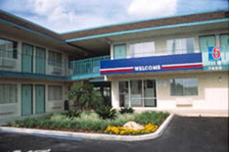 Motel 6 Prescott, Yavapai