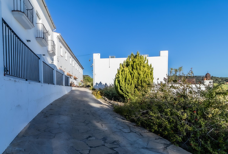OYO 156 Hotel Las Errizas, Cádiz