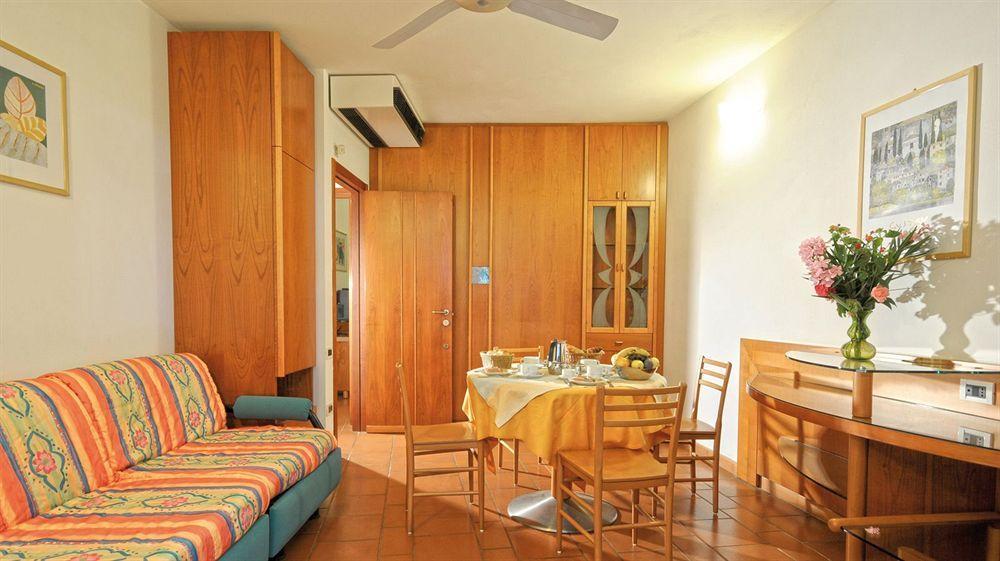 Hotel Wellness Resort Riva degli Etruschi, Livorno