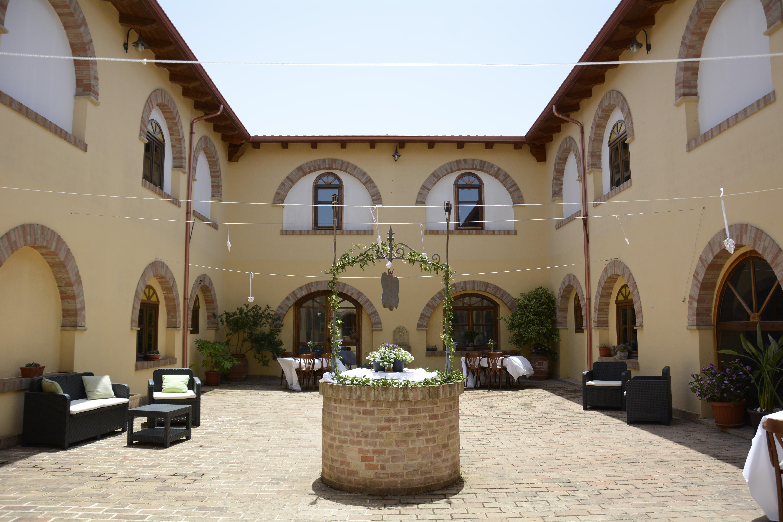 Residence Funtana Noa