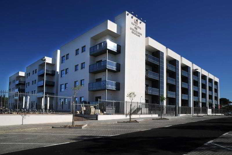 Leo Deluxe Punta Umbria, Huelva