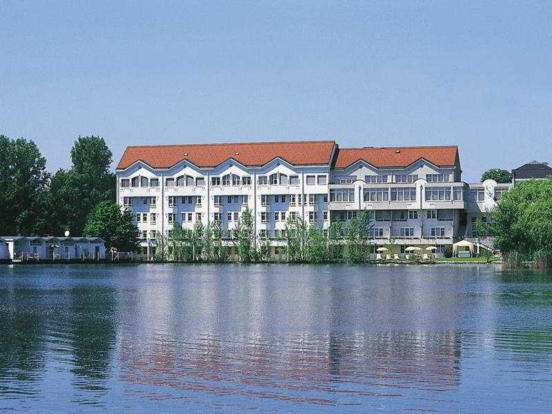 Austria Trend Hotel Boeck, Mödling