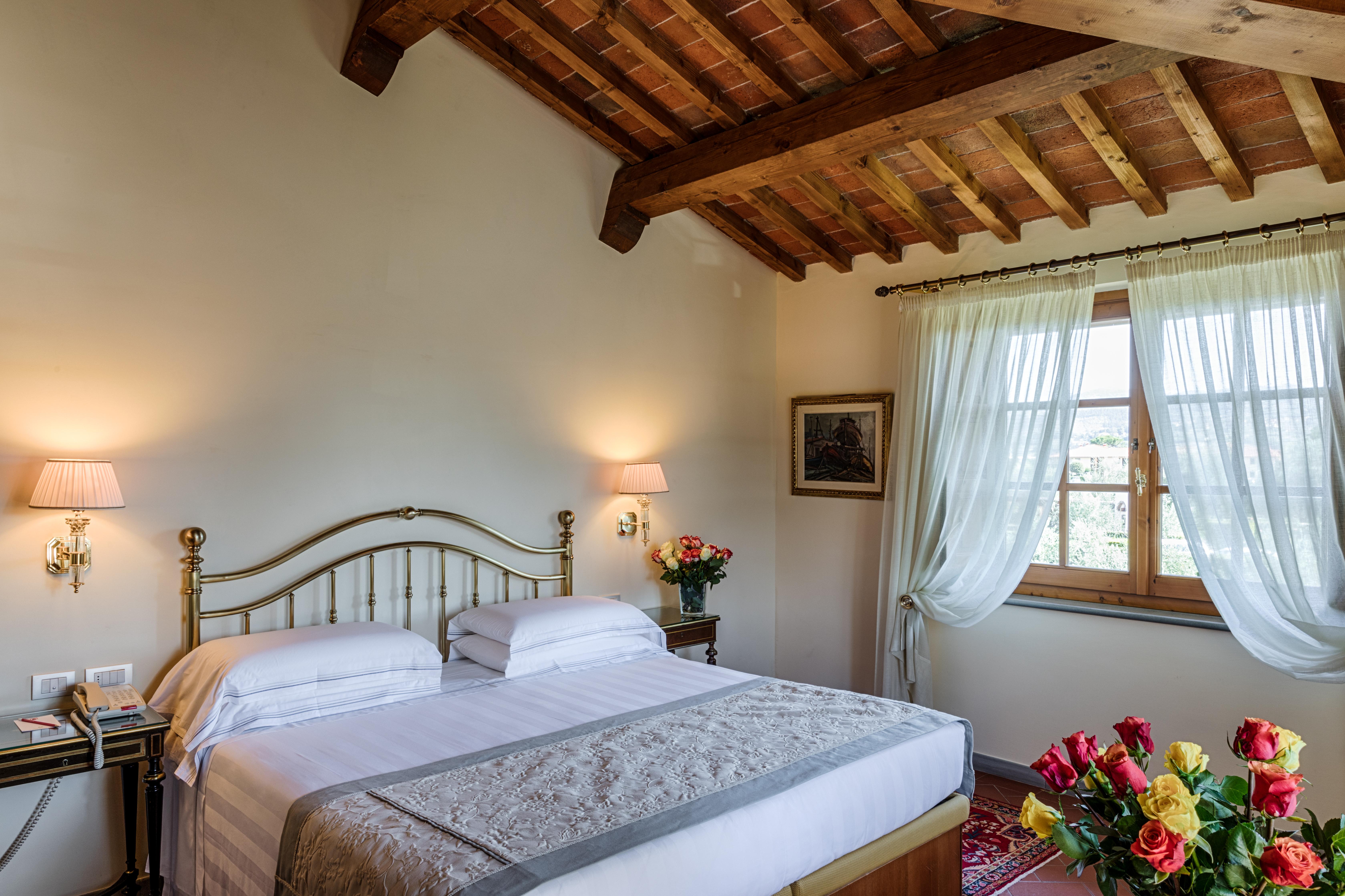 Villa-Olmi-Firenze