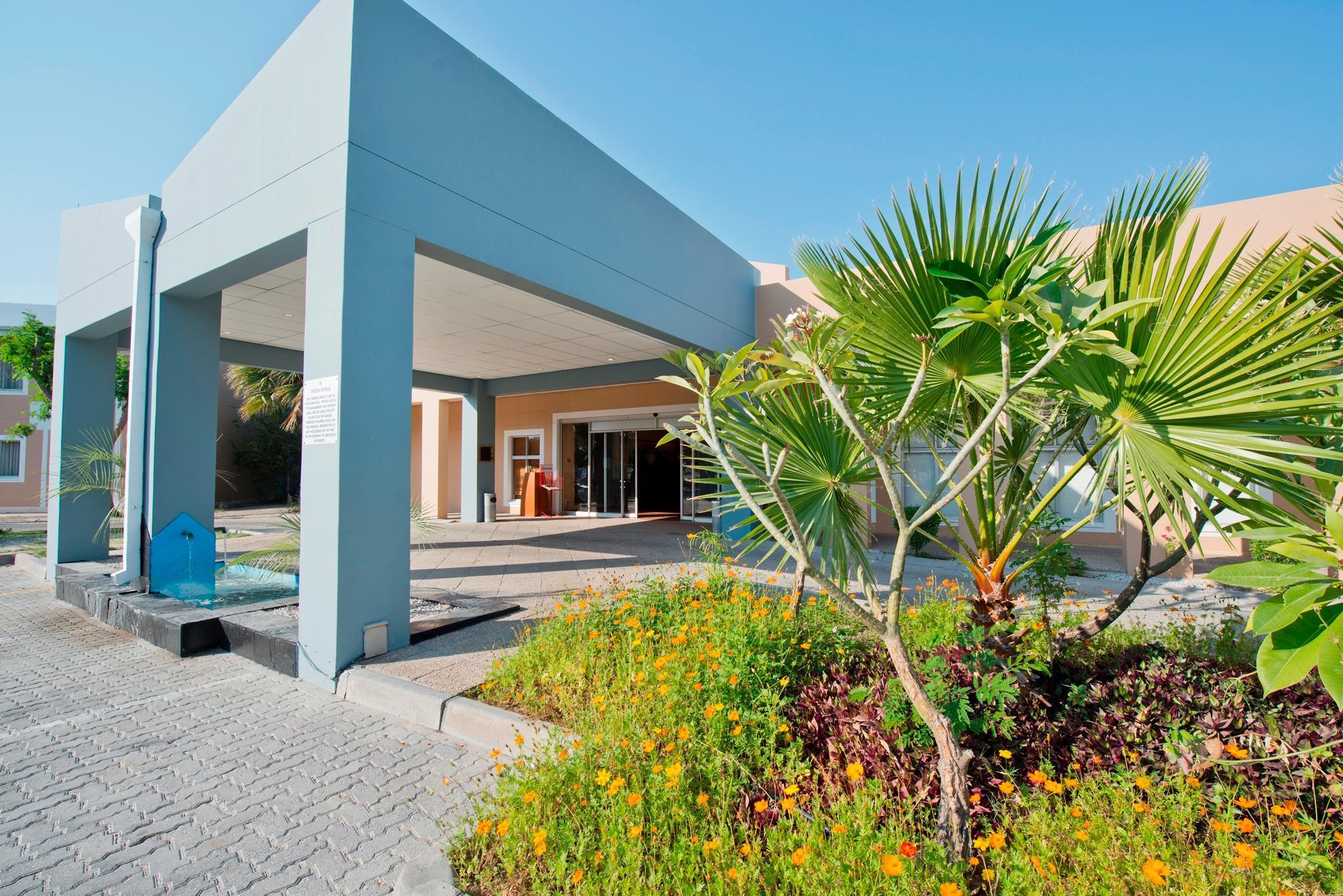 Protea Hotel by Marriott Ondangwa, Ondangwa