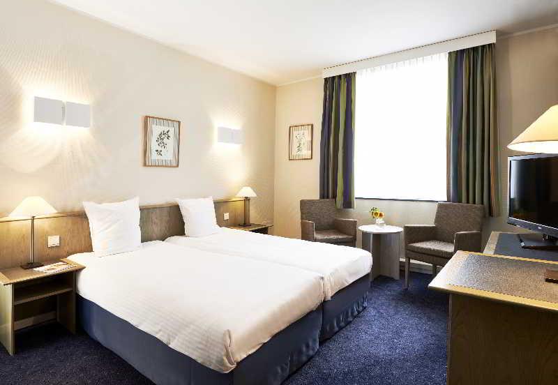Leopold-Hotel-Brussels-EU