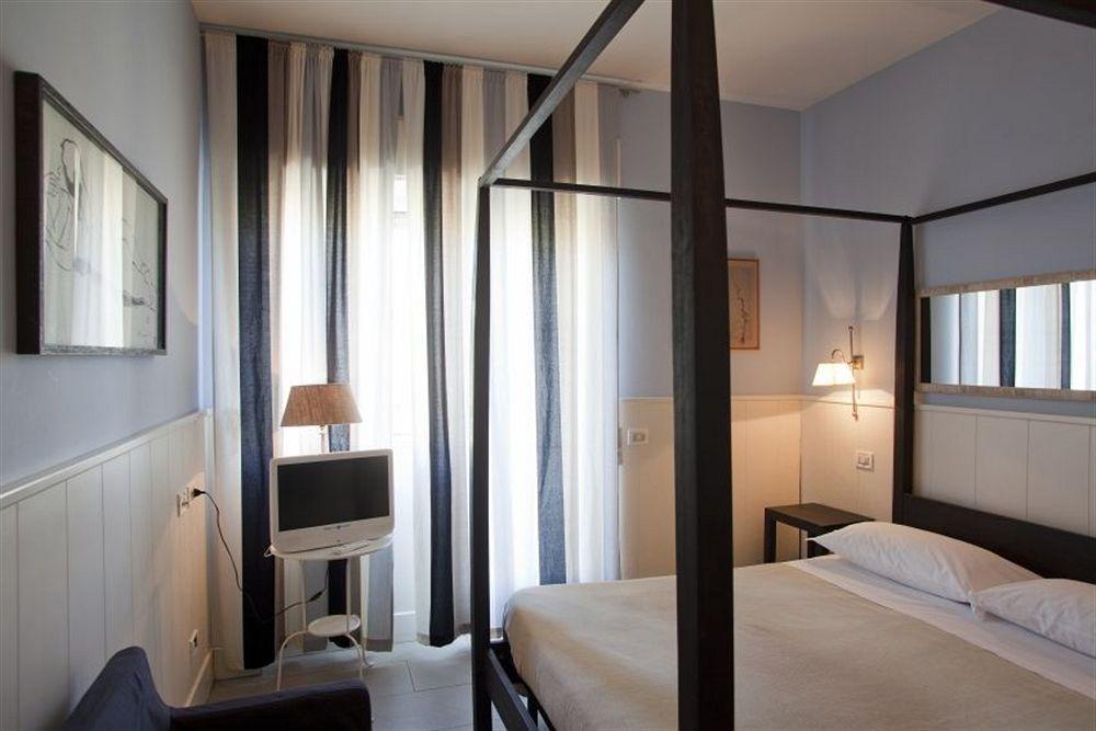 City Guest House Rome