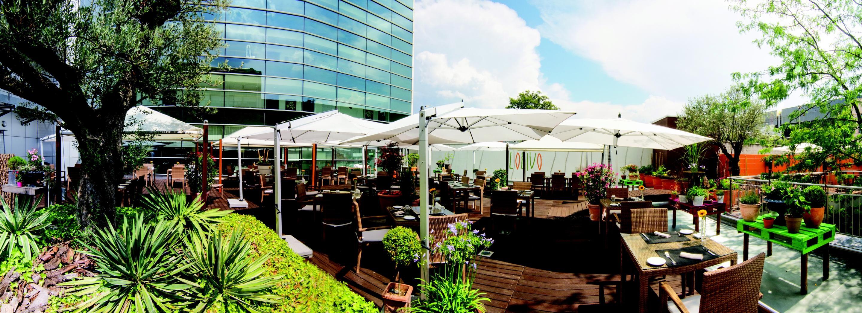Starling Hotel Geneva