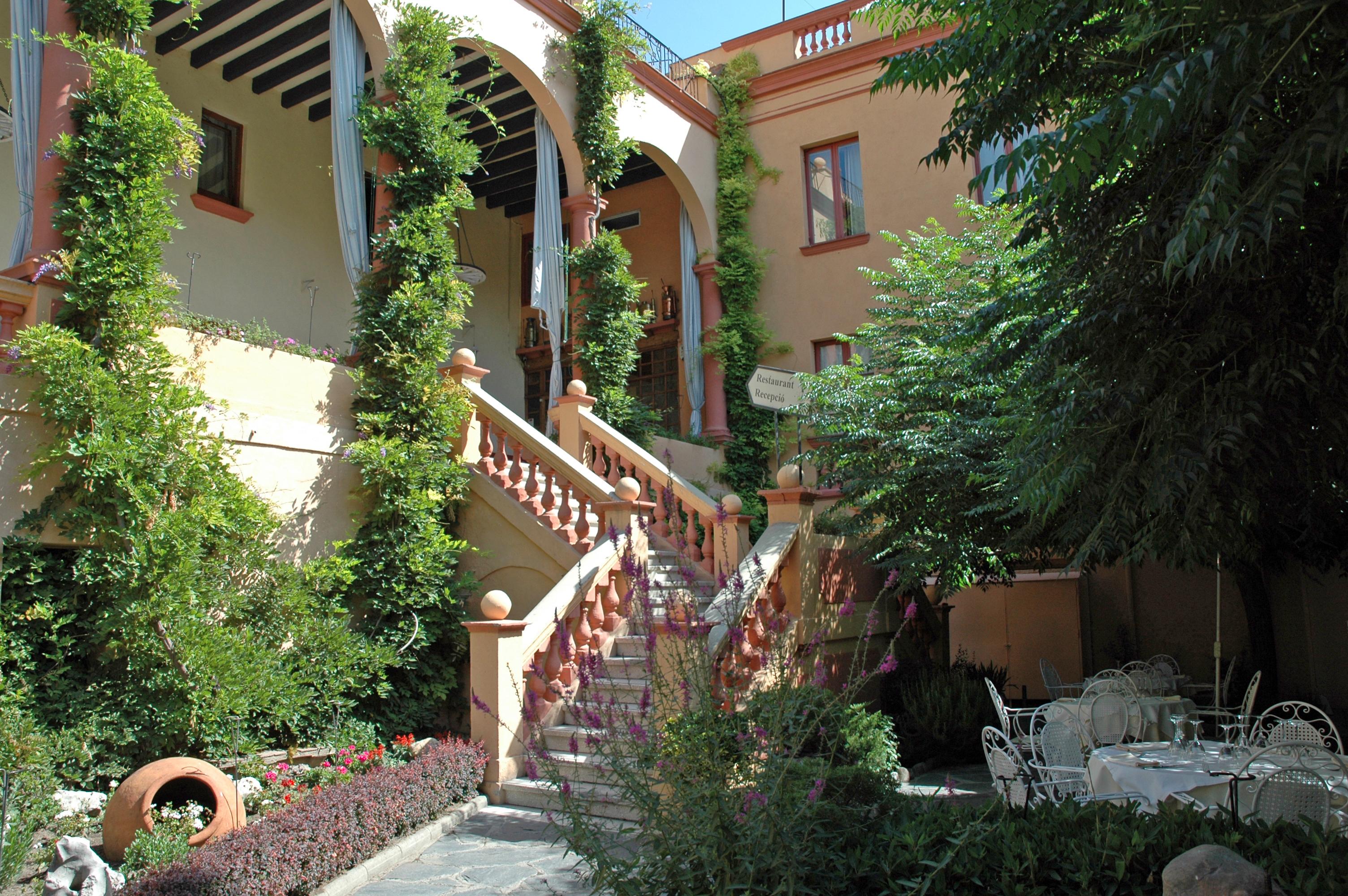 Andria, Lleida