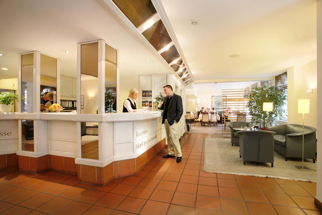 Hotel-Am-Jakobsmarkt