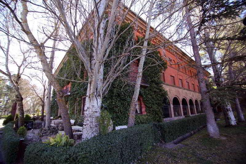 Xabier, Navarra
