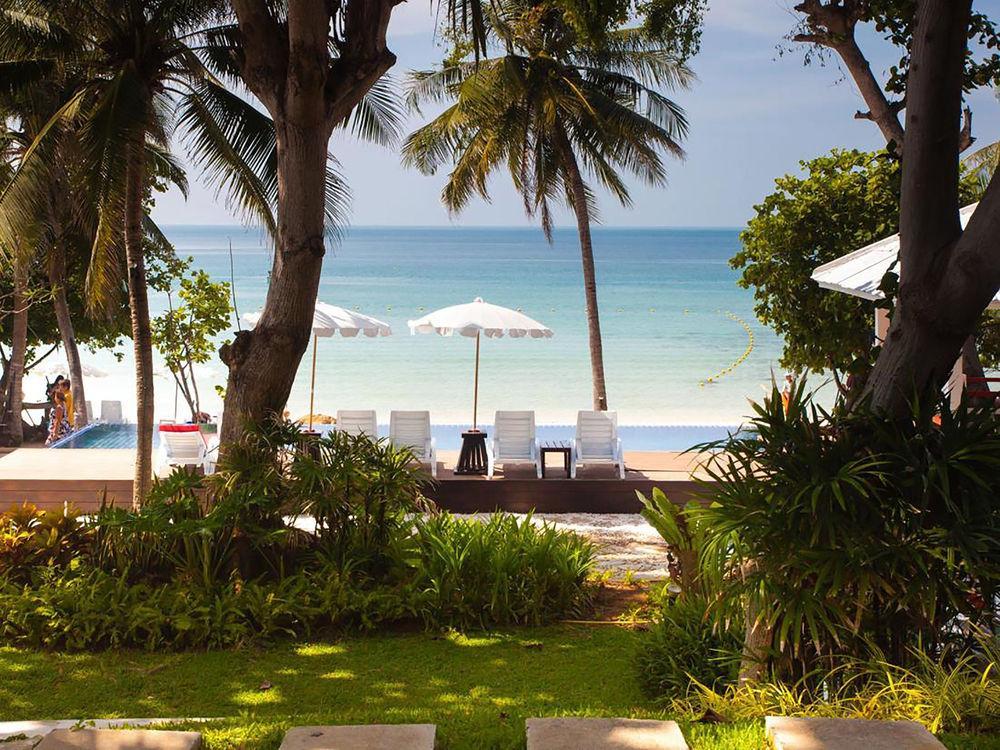 Lima Coco Resort Koh Samet, Muang Rayong