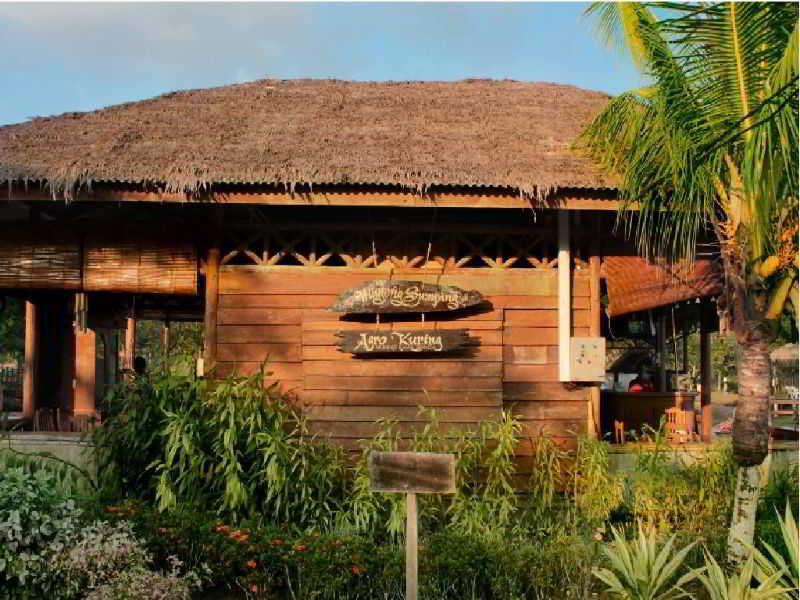 Hermes Agro Resort & Convention, Bintan