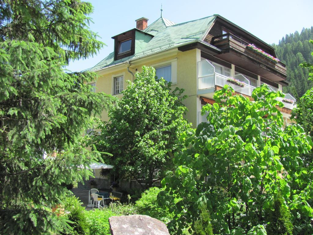 Hotel Lindenhof, Sankt Johann im Pongau