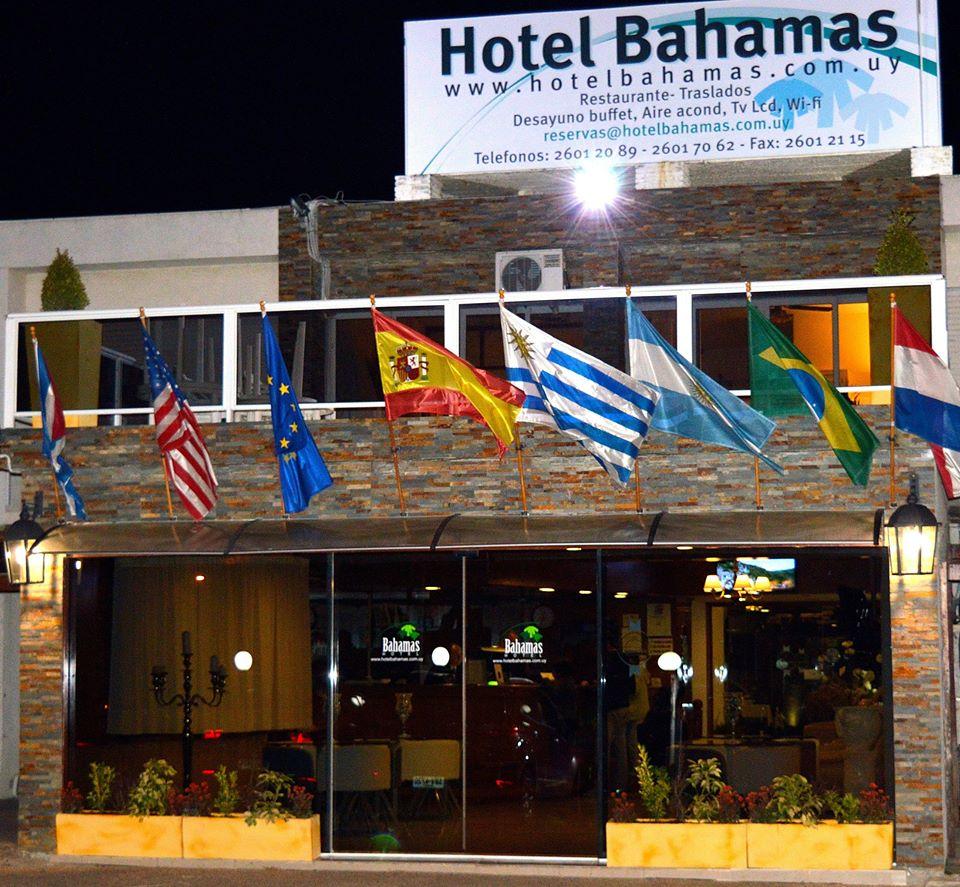 Bahamas, n.a349