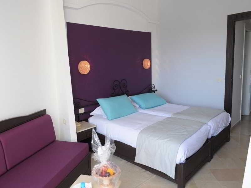 Palm Beach Club Djerba, Djerba Midoun