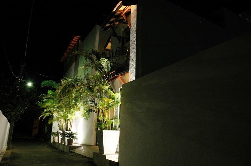 D Villas, Sri Jayawardanapura Kotte