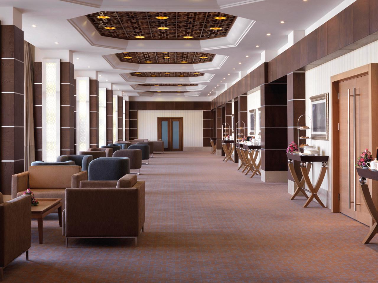 Radisson Blu Al Mahary Hotel,