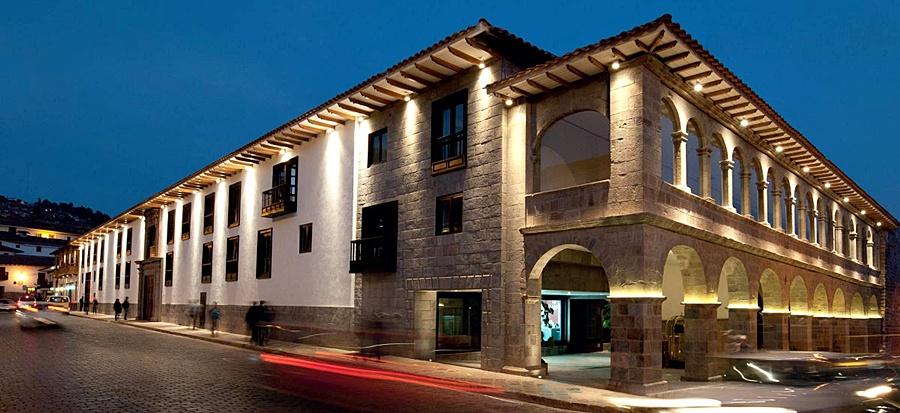 JW-Marriott-El-Convento-Cusco